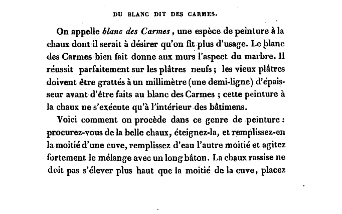 Le logement de Fersen à Versailles - Page 10 Captur10