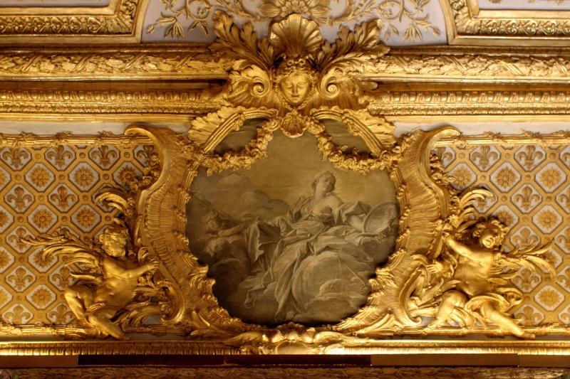 chambre - La chambre de la Reine à Versailles - Page 2 Chytea11