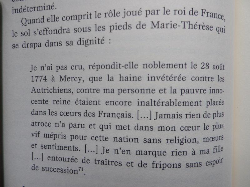 L'affaire du pamphlet, Beaumarchais et Louis XVI E_poi_10