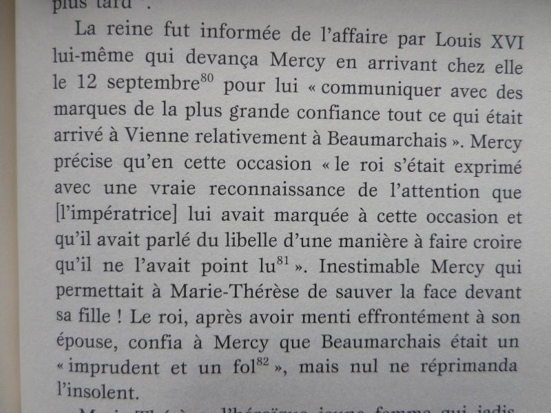 L'affaire du pamphlet, Beaumarchais et Louis XVI E_poi_11