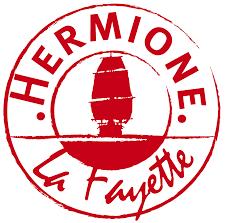 Lafayette et l'Hermione Images11
