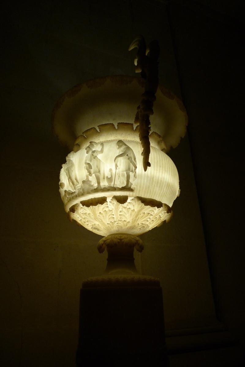 Versailles, aux chandelles  ... P1120614