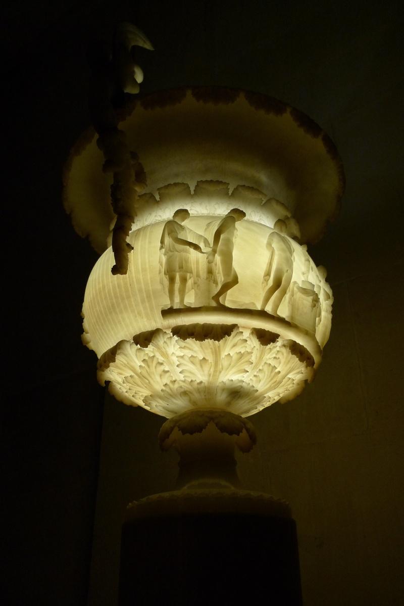 Versailles, aux chandelles  ... P1120616