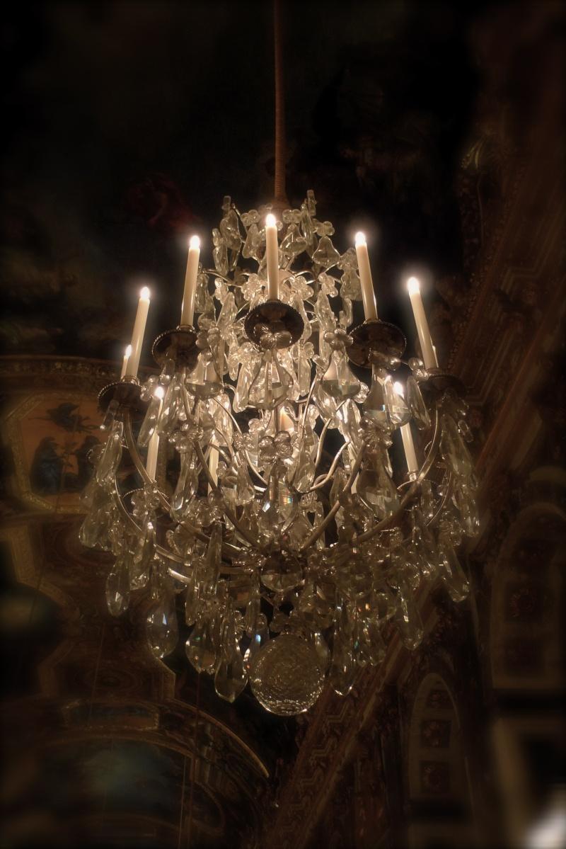 Versailles, aux chandelles  ... P1120714
