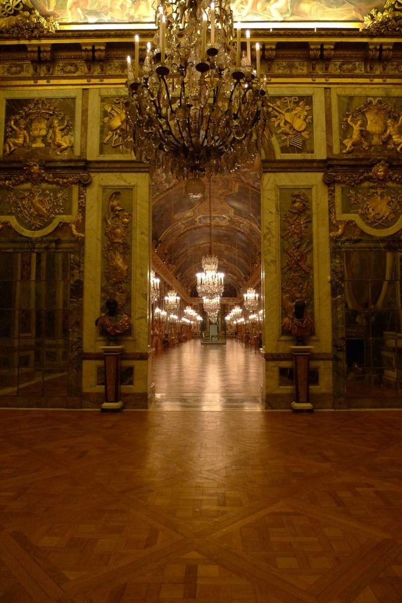 Versailles, aux chandelles  ... P1120716