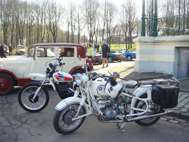 [80]rassemblement mensuel Amiens! Dsc05827