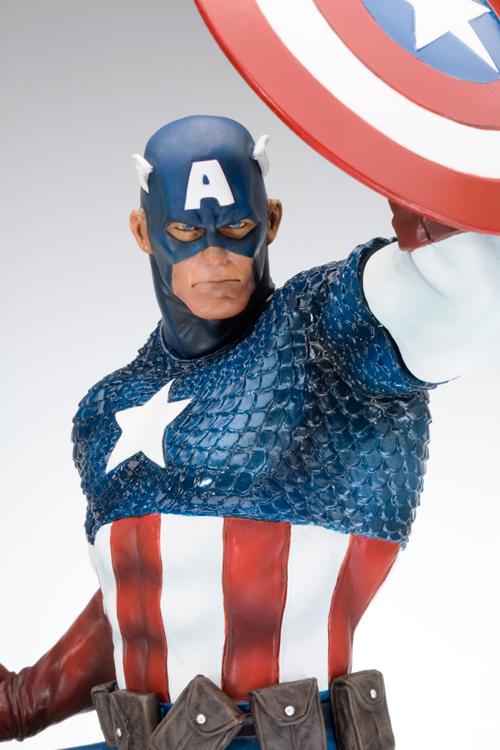 Avengers Reborn - CAPTAIN AMERICA All_110