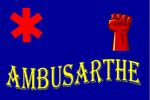 AMBUSARTHE