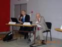 (N°52)Photos de l'assemblée des gueules cassées de la région languedoc-roussillon le jeudi 02 octobre 2014 au 3ème RPIMa de Carcassonne.(Photos de Raphaël ALVAREZ) Ag_gue10