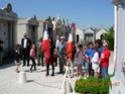 (N°56)Photos de la cérémonie commémorative de la capitulation le 8 mai 1945 de l'Allemagne Nazi . A Saleilles le 8 mai 2015.(Photos de Raphaël ALVAREZ) Le_8_m19