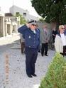 (N°56)Photos de la cérémonie commémorative de la capitulation le 8 mai 1945 de l'Allemagne Nazi . A Saleilles le 8 mai 2015.(Photos de Raphaël ALVAREZ) Le_8_m28