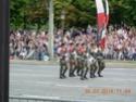 (N°57)Photos de la cérémonie commémorative de la fête nationale et du défilé du 14 juillet 2014 sur l'Avenue des Champs Elysée à Paris. ( Photos de Raphaël ALVAREZ ) Paris116