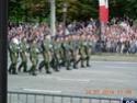 (N°57)Photos de la cérémonie commémorative de la fête nationale et du défilé du 14 juillet 2014 sur l'Avenue des Champs Elysée à Paris. ( Photos de Raphaël ALVAREZ ) Paris137