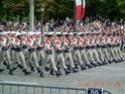 (N°57)Photos de la cérémonie commémorative de la fête nationale et du défilé du 14 juillet 2014 sur l'Avenue des Champs Elysée à Paris. ( Photos de Raphaël ALVAREZ ) Paris176