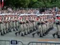 (N°57)Photos de la cérémonie commémorative de la fête nationale et du défilé du 14 juillet 2014 sur l'Avenue des Champs Elysée à Paris. ( Photos de Raphaël ALVAREZ ) Paris177