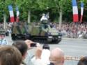 (N°57)Photos de la cérémonie commémorative de la fête nationale et du défilé du 14 juillet 2014 sur l'Avenue des Champs Elysée à Paris. ( Photos de Raphaël ALVAREZ ) Paris207