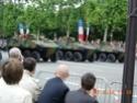 (N°57)Photos de la cérémonie commémorative de la fête nationale et du défilé du 14 juillet 2014 sur l'Avenue des Champs Elysée à Paris. ( Photos de Raphaël ALVAREZ ) Paris215