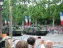 (N°57)Photos de la cérémonie commémorative de la fête nationale et du défilé du 14 juillet 2014 sur l'Avenue des Champs Elysée à Paris. ( Photos de Raphaël ALVAREZ ) Paris223