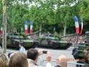 (N°57)Photos de la cérémonie commémorative de la fête nationale et du défilé du 14 juillet 2014 sur l'Avenue des Champs Elysée à Paris. ( Photos de Raphaël ALVAREZ ) Paris226