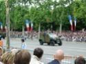 (N°57)Photos de la cérémonie commémorative de la fête nationale et du défilé du 14 juillet 2014 sur l'Avenue des Champs Elysée à Paris. ( Photos de Raphaël ALVAREZ ) Paris229