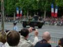 (N°57)Photos de la cérémonie commémorative de la fête nationale et du défilé du 14 juillet 2014 sur l'Avenue des Champs Elysée à Paris. ( Photos de Raphaël ALVAREZ ) Paris242