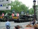 (N°57)Photos de la cérémonie commémorative de la fête nationale et du défilé du 14 juillet 2014 sur l'Avenue des Champs Elysée à Paris. ( Photos de Raphaël ALVAREZ ) Paris251