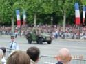 (N°57)Photos de la cérémonie commémorative de la fête nationale et du défilé du 14 juillet 2014 sur l'Avenue des Champs Elysée à Paris. ( Photos de Raphaël ALVAREZ ) Paris256