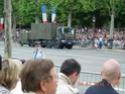 (N°57)Photos de la cérémonie commémorative de la fête nationale et du défilé du 14 juillet 2014 sur l'Avenue des Champs Elysée à Paris. ( Photos de Raphaël ALVAREZ ) Paris265