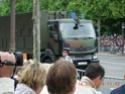 (N°57)Photos de la cérémonie commémorative de la fête nationale et du défilé du 14 juillet 2014 sur l'Avenue des Champs Elysée à Paris. ( Photos de Raphaël ALVAREZ ) Paris266