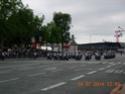 (N°57)Photos de la cérémonie commémorative de la fête nationale et du défilé du 14 juillet 2014 sur l'Avenue des Champs Elysée à Paris. ( Photos de Raphaël ALVAREZ ) Paris316