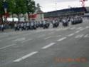 (N°57)Photos de la cérémonie commémorative de la fête nationale et du défilé du 14 juillet 2014 sur l'Avenue des Champs Elysée à Paris. ( Photos de Raphaël ALVAREZ ) Paris317