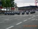 (N°57)Photos de la cérémonie commémorative de la fête nationale et du défilé du 14 juillet 2014 sur l'Avenue des Champs Elysée à Paris. ( Photos de Raphaël ALVAREZ ) Paris318