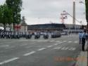 (N°57)Photos de la cérémonie commémorative de la fête nationale et du défilé du 14 juillet 2014 sur l'Avenue des Champs Elysée à Paris. ( Photos de Raphaël ALVAREZ ) Paris319