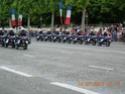 (N°57)Photos de la cérémonie commémorative de la fête nationale et du défilé du 14 juillet 2014 sur l'Avenue des Champs Elysée à Paris. ( Photos de Raphaël ALVAREZ ) Paris324