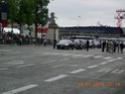 (N°57)Photos de la cérémonie commémorative de la fête nationale et du défilé du 14 juillet 2014 sur l'Avenue des Champs Elysée à Paris. ( Photos de Raphaël ALVAREZ ) Paris325