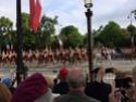(N°57)Photos de la cérémonie commémorative de la fête nationale et du défilé du 14 juillet 2014 sur l'Avenue des Champs Elysée à Paris. ( Photos de Raphaël ALVAREZ ) Paris362