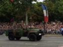 (N°57)Photos de la cérémonie commémorative de la fête nationale et du défilé du 14 juillet 2014 sur l'Avenue des Champs Elysée à Paris. ( Photos de Raphaël ALVAREZ ) Paris486