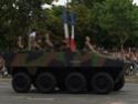 (N°57)Photos de la cérémonie commémorative de la fête nationale et du défilé du 14 juillet 2014 sur l'Avenue des Champs Elysée à Paris. ( Photos de Raphaël ALVAREZ ) Paris489