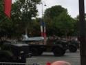 (N°57)Photos de la cérémonie commémorative de la fête nationale et du défilé du 14 juillet 2014 sur l'Avenue des Champs Elysée à Paris. ( Photos de Raphaël ALVAREZ ) Paris495