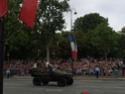 (N°57)Photos de la cérémonie commémorative de la fête nationale et du défilé du 14 juillet 2014 sur l'Avenue des Champs Elysée à Paris. ( Photos de Raphaël ALVAREZ ) Paris496