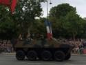 (N°57)Photos de la cérémonie commémorative de la fête nationale et du défilé du 14 juillet 2014 sur l'Avenue des Champs Elysée à Paris. ( Photos de Raphaël ALVAREZ ) Paris502