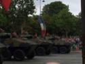 (N°57)Photos de la cérémonie commémorative de la fête nationale et du défilé du 14 juillet 2014 sur l'Avenue des Champs Elysée à Paris. ( Photos de Raphaël ALVAREZ ) Paris507