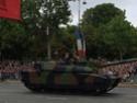(N°57)Photos de la cérémonie commémorative de la fête nationale et du défilé du 14 juillet 2014 sur l'Avenue des Champs Elysée à Paris. ( Photos de Raphaël ALVAREZ ) Paris509