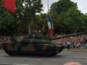 (N°57)Photos de la cérémonie commémorative de la fête nationale et du défilé du 14 juillet 2014 sur l'Avenue des Champs Elysée à Paris. ( Photos de Raphaël ALVAREZ ) Paris510