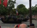 (N°57)Photos de la cérémonie commémorative de la fête nationale et du défilé du 14 juillet 2014 sur l'Avenue des Champs Elysée à Paris. ( Photos de Raphaël ALVAREZ ) Paris511