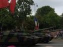 (N°57)Photos de la cérémonie commémorative de la fête nationale et du défilé du 14 juillet 2014 sur l'Avenue des Champs Elysée à Paris. ( Photos de Raphaël ALVAREZ ) Paris514