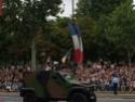 (N°57)Photos de la cérémonie commémorative de la fête nationale et du défilé du 14 juillet 2014 sur l'Avenue des Champs Elysée à Paris. ( Photos de Raphaël ALVAREZ ) Paris516