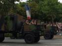 (N°57)Photos de la cérémonie commémorative de la fête nationale et du défilé du 14 juillet 2014 sur l'Avenue des Champs Elysée à Paris. ( Photos de Raphaël ALVAREZ ) Paris517
