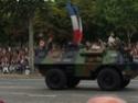 (N°57)Photos de la cérémonie commémorative de la fête nationale et du défilé du 14 juillet 2014 sur l'Avenue des Champs Elysée à Paris. ( Photos de Raphaël ALVAREZ ) Paris521