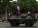 (N°57)Photos de la cérémonie commémorative de la fête nationale et du défilé du 14 juillet 2014 sur l'Avenue des Champs Elysée à Paris. ( Photos de Raphaël ALVAREZ ) Paris522